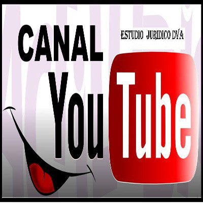 canal youtube estudio DVA