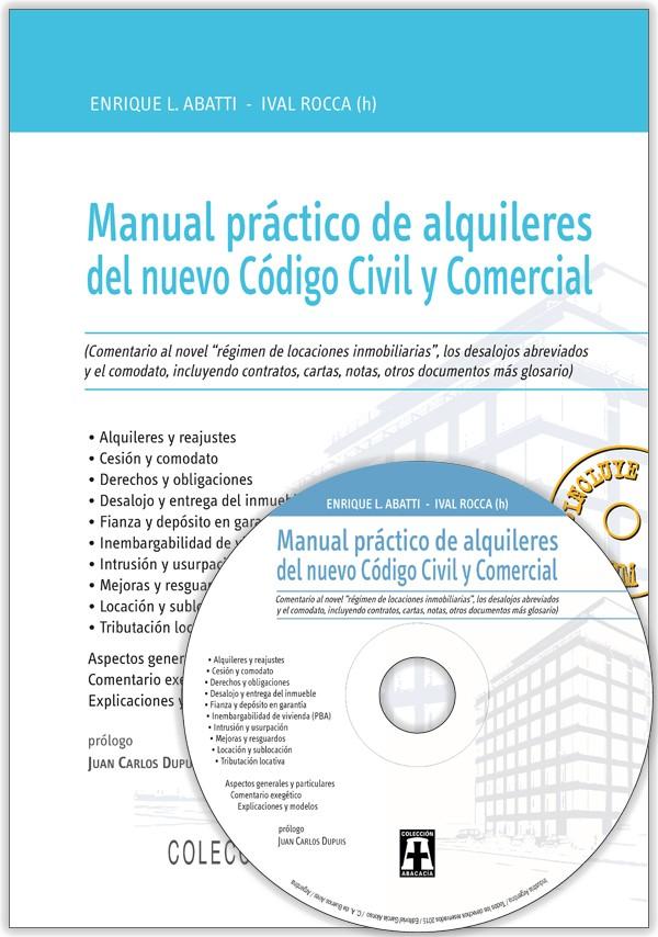 abatti_alquileres_nuevo_codigo_civil_comercial copy